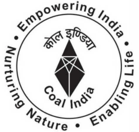 Coal-India.png