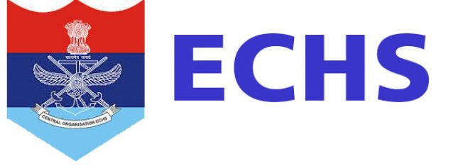 ECHS.png