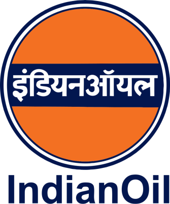 Indian-Oil.png