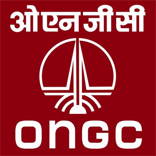 Oil-and-Natural-Gas-Corporation.png