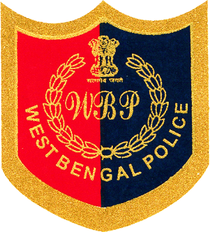 West-Bengal-Police.png